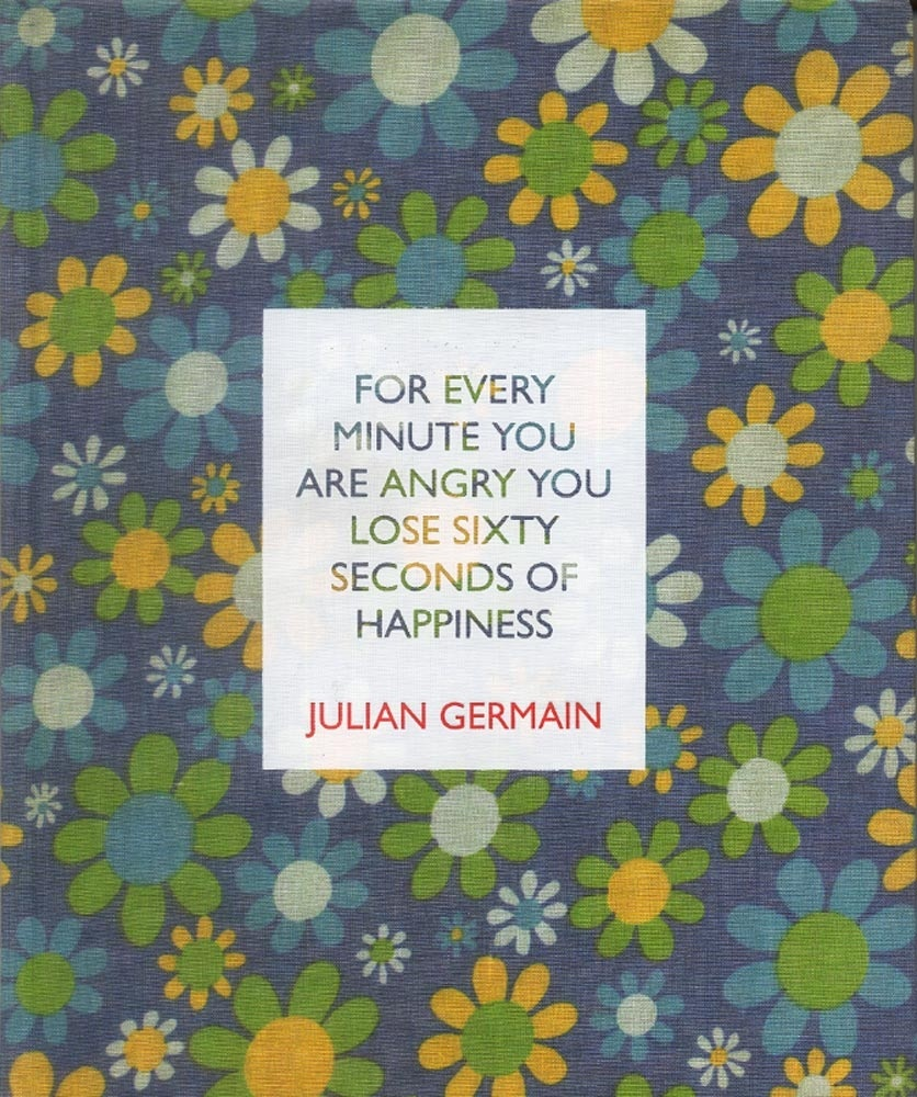 julian-germain-book-cover