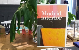el-imparcial-tienda-blog-madrid-madrid-interior-asier-rua (2)