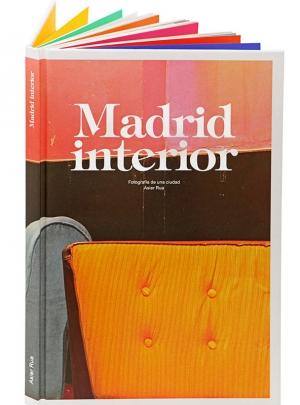 MADRID INTERIOR