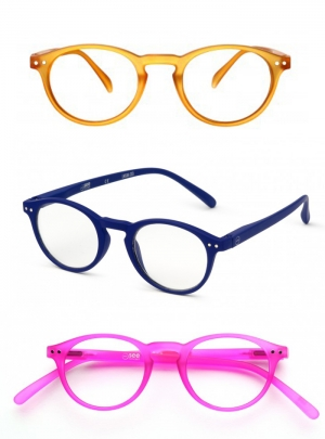GAFAS SEE CONCEPT