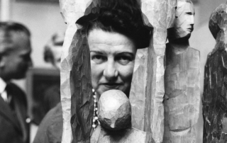 Peggy-Guggenheim-Art-Addict