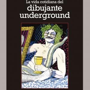 http://elimparcialmadrid.com/wp-content/uploads/2016/07/Portada_La-vida-cotidiana-del-dibujante-underground-wpcf_300x300.jpg