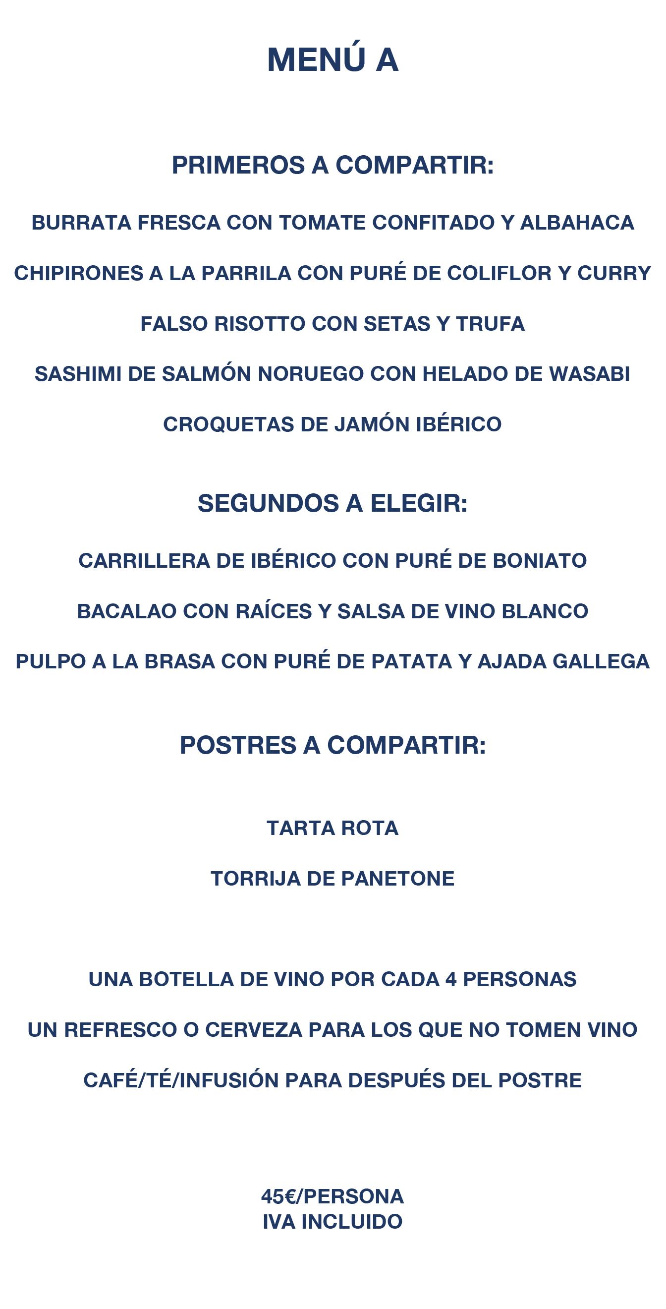 menu_new_a