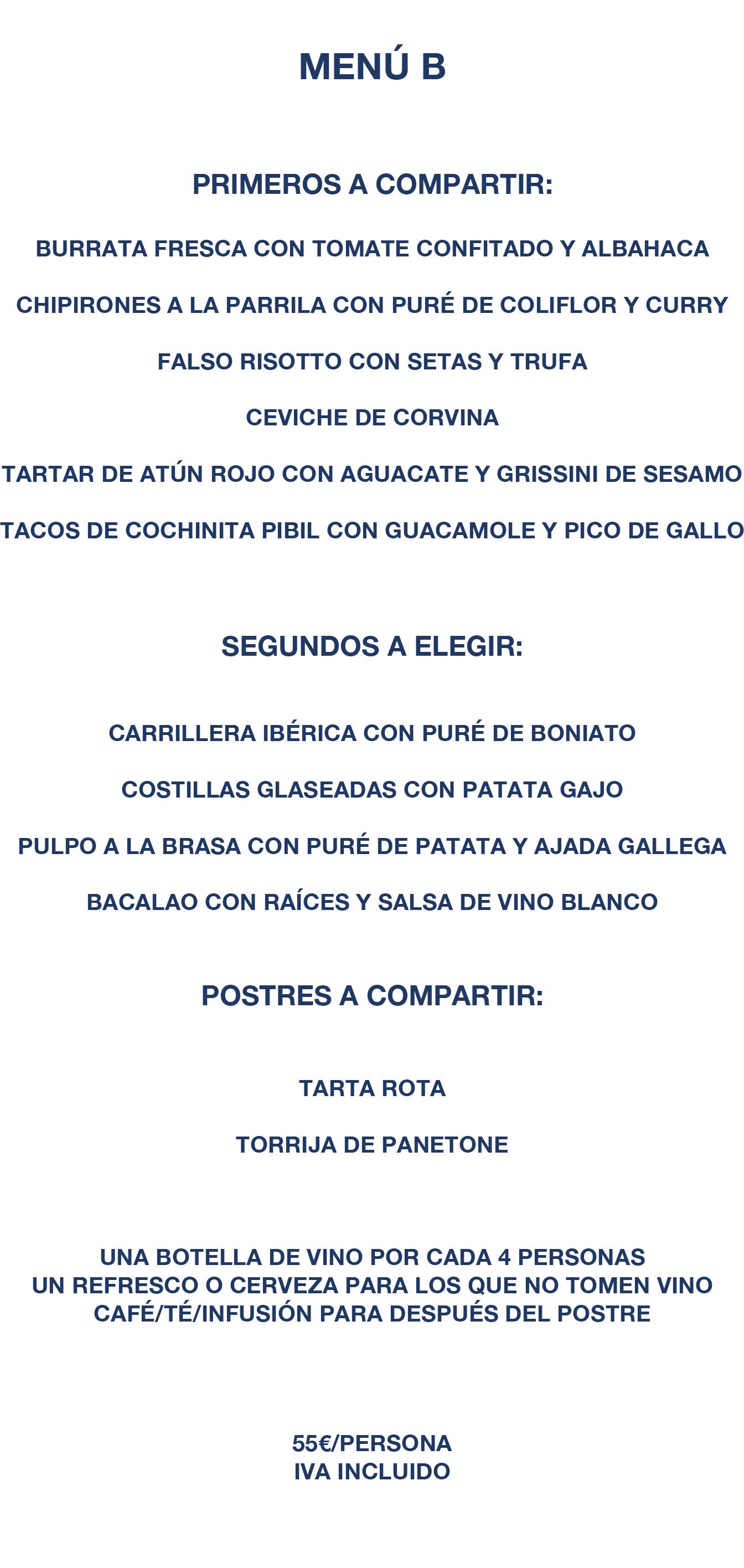 menu_new_b