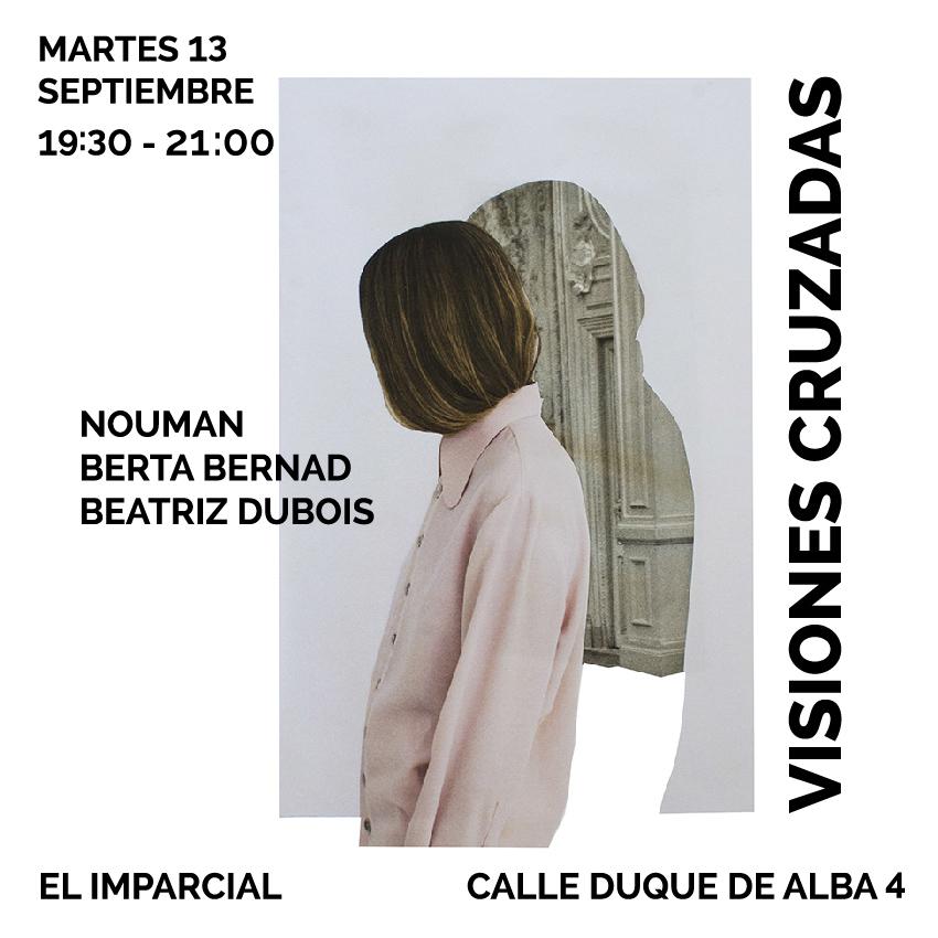 INVITACION-EL IMPARCIAL-01