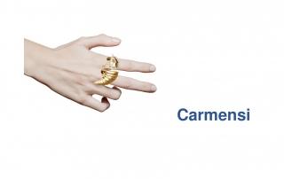 Carmensi-001 (1)