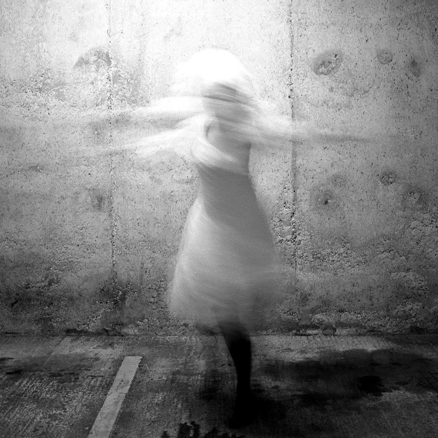 Francesca_Woodman_Cultura_Inquieta_inspiring_art10