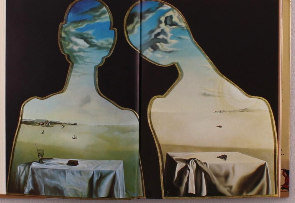 main_14-Salvador-Dali-Les-Diners-de-Gala-1973-1st-Edition-Surrealist-Cookbook-with-Original-Artwork-PristineAuction.com