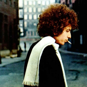 Bob-Dylan-Rare-High-Quality-Picture-13