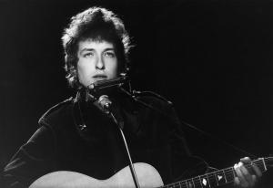 New-Yorker-Dylan-1200