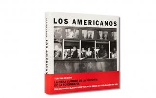 comprar-libro-los-americanos-robert-frank