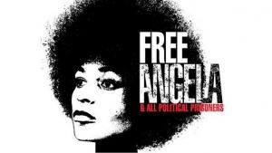 020413-celebs-free-angela-davis-movie