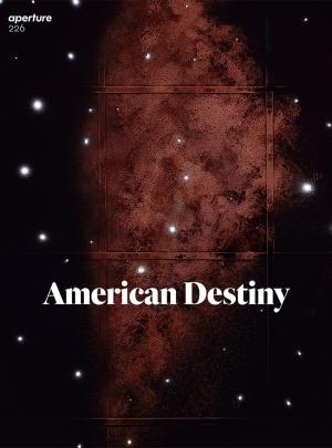 AMERICAN DESTINY