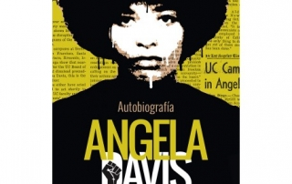 libro-angela-davis-autobiografia