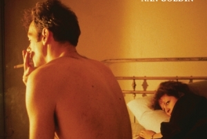 nan-goldin-the-ballad-of-sexual-dependency-240-300x283