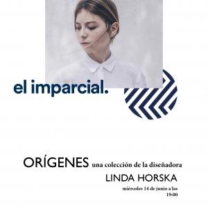 http://elimparcialmadrid.com/wp-content/uploads/2017/06/invita-Linda-Horska-wpcf_300x300.jpg