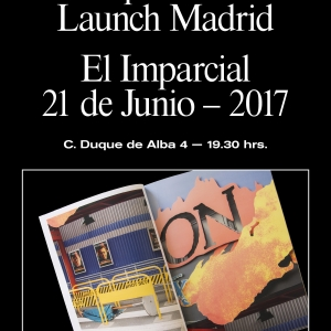 http://elimparcialmadrid.com/wp-content/uploads/2017/06/unnamed-wpcf_300x300.jpg