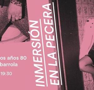 ALL EVENTS : Inmersión En La Pecera. Fotografías de Marivi Ibarrola