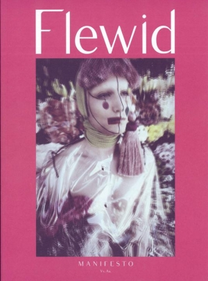 FLEWID