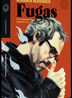 Fugas, James Rhodes