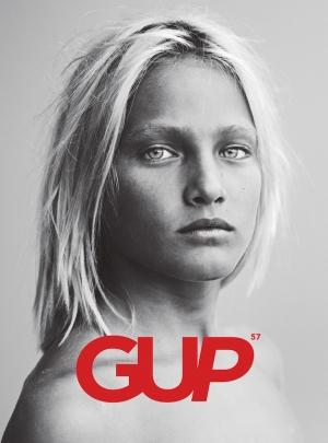 GUP 57