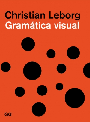 Gramática visual – 15,00€