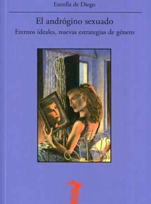El andrógino sexuado – 18,00€