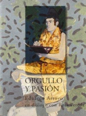 ORGULLO Y PASIÓN – 12,00€