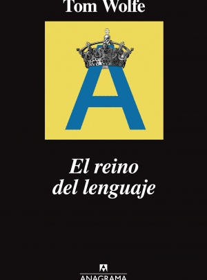 El reino del lenguaje – 17,90€