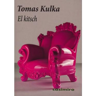 EL KITSH – 7,00€