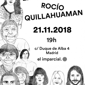 http://elimparcialmadrid.com/wp-content/uploads/2018/11/rocio-quill-wpcf_300x300.png
