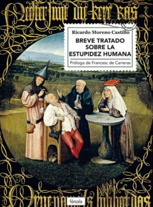 BREVE TRATADO SOBRE LA ESTUPIDEZ HUMANA 12,50€