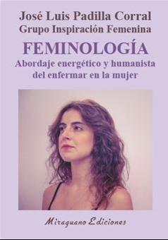 Feminología – 26€