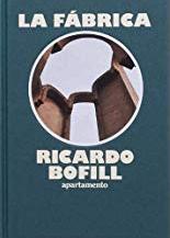 Ricardo Boffil 25€