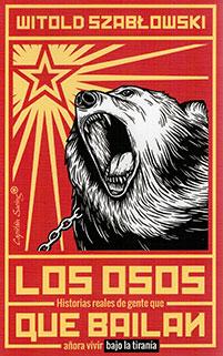 LOS OSOS QUE BAILAN – 18,50 €