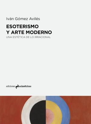 Esoterismo y Arte Moderno – 19,50 €