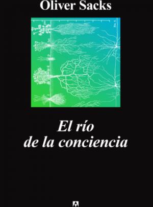 EL RÍO DE LA CONCIENCIA 18,90€
