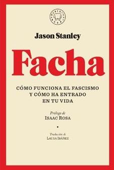 FACHA 18,90€