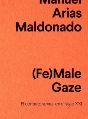 (FE) MALE GAZE 8,90€