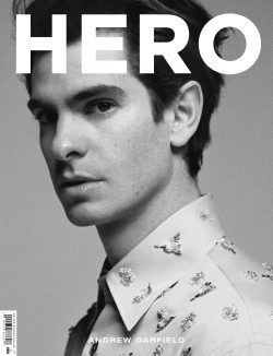 HERO – 13€