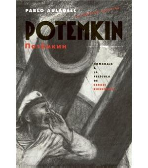 POTEMKIN – 19,90 €