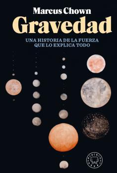 GRAVEDAD – 23,00€
