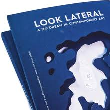 LOOK LATERAL issue 1- 16€