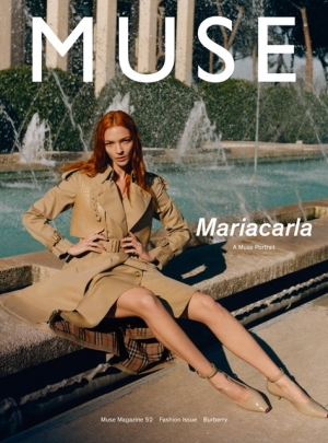 MUSE issue 52 – 14€