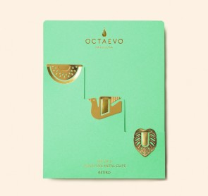 OCTAEVO Multi-Use Clips – 12,50€