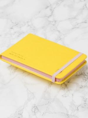 OCTAEVO Pocket Notes – 14,50€