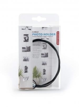 PHOTO HOLDER – 12€