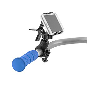 BIKE PHONE HOLDER – 9€