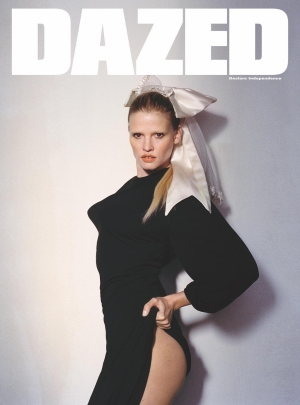 DAZED AND CONFUSED spring/summer 9.99€