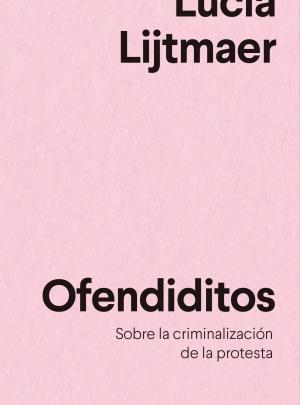OFENDIDITOS 8.90€